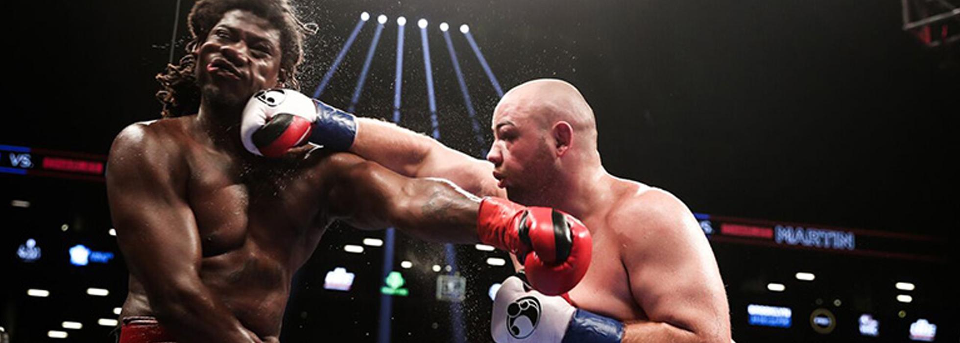 Boxing/MMA Fight Camp in Astoria NY, Boxing/MMA Fight Camp near Ditmars NY, Boxing/MMA Fight Camp near 30th Ave Queens, Boxing/MMA Fight Camp near Long Island City NY