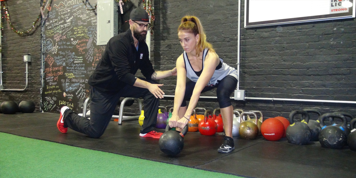 One-on-One Fitness Training in Astoria NY, One-on-One Fitness Training near Ditmars NY, One-on-One Fitness Training near 30th Ave Queens, One-on-One Fitness Training near Long Island City NY